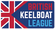 British Keelboat League Association